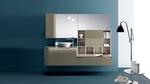 атрактивни шкафове за баня с дълъг срок на годност най-нови