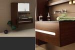 първокласни шкафове за баня с дълъг срок на годност нестандартни