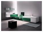 уютни шкафове за баня с дълъг срок на годност дизайн