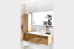 класни шкафове за баня с дълъг срок на годност По поръчка