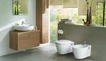първокласни шкафове за баня дървесен цвят нестандартни