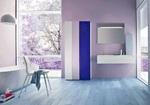 нерушими  шкафове за баня влагоустойчиви