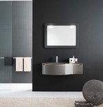 уникални шкафове за баня иновантни