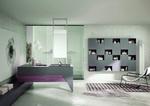 яки  шкафове за баня дървесен цвят влагоустойчиви