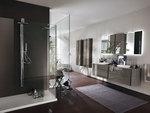класни изработка на шкафове за баня с красив дизайн