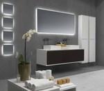 устойчиви  изработка на шкафове за баня водоустойчиви