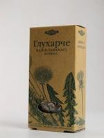 билков чай от подбрана селекция от билкови съставки