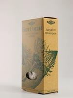производство и продажба на едро на билков чай Алин