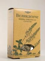 производител на чайове на едро