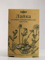 български билкови чайове Алин