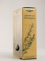 билкови чайове на едро