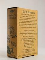 производител на билкови чайове на едро