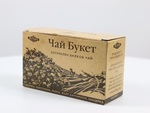 производство на чай