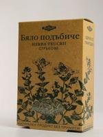 производител и разпространение на билков чай