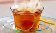 бб Билков Гръден чай 960 гр