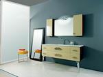 първокласни шкафове за баня с чекмеджета