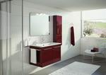първокласни различни идеи за мебели за баня