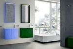 различни идеи за мебели за баня първокласни