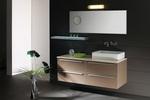 шкафове за баня с чекмеджета първокласни
