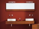 мебели за баня с топ качество модернистични