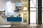първокласни нестандартни шкафове за баня