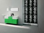 нестандартни шкафове за баня първокласни