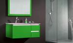луксозни мебели за баня първокласни