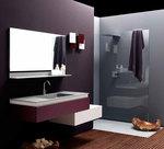 първокласни шкафове за баня за малки бани