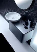 първокласни поръчкови мебели за баня