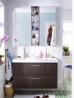 първокласни български мебели за баня