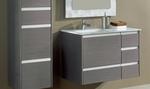 солидни  български мебели за баня