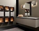 бутикови шкафове за баня първокласни