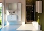 първокласни бутикови шкафове за баня
