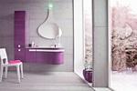 шкафове за баня първокласни