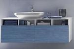 първокласни шкафове за баня с механизми блум