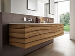 производство мебели за баня първокласни