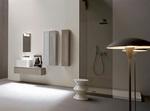 нестандартни решения за мебели за баня първокласни