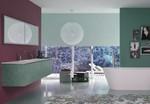 мебели за баня софия първокласни