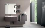 мебели за баня софия солидни