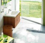 първокласни мебели за баня софия