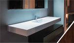 мебели за баня софия модернистични