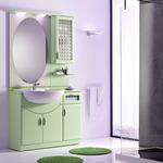 свежи шкафове за баня първокласни
