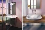 български мебели за баня солидни