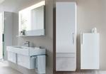 български мебели за баня първокласни