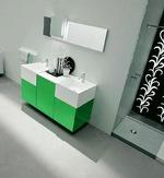 първокласни проектиране на шкафове за баня