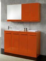 първокласни скъпи шкафове за баня