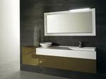 солидни  скъпи шкафове за баня