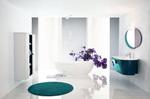 обли шкафове за баня първокласни