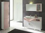 обли шкафове за баня солидни
