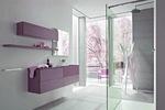първокласни шкафове за баня за големи бани